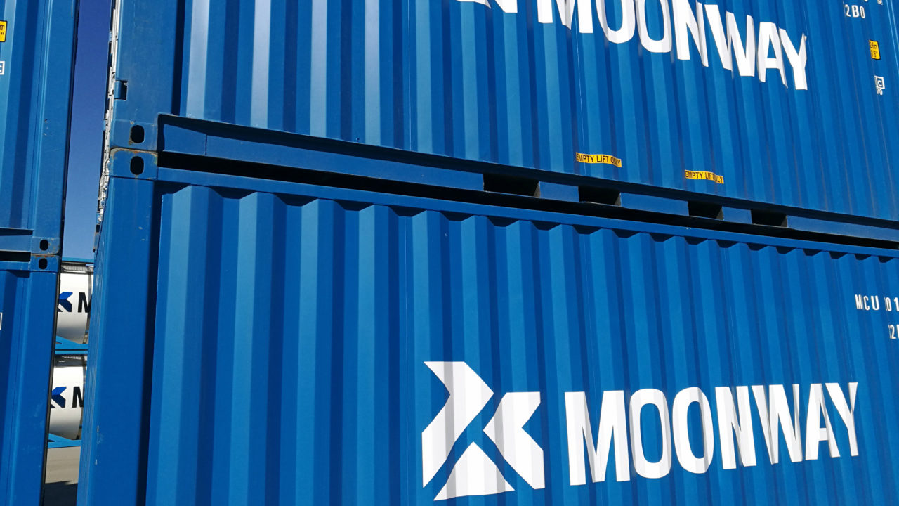 moonway_bulk_container