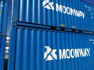 moonway_bulk_container