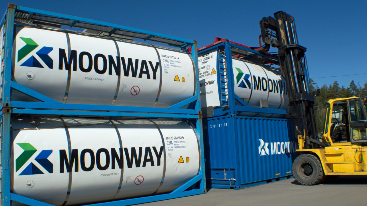 Moonway_containers